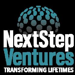 NextStep Ventures